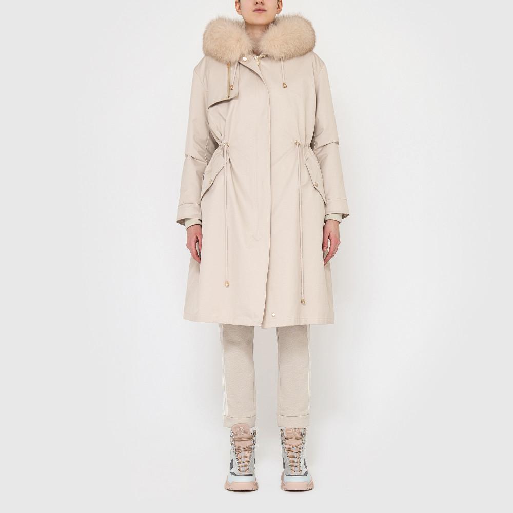 Покупаем стильную женскую одежду